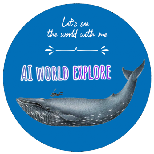 aiworld-whale512